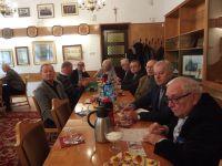 Rada_Starszych1