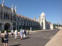 PO_WER_Poznanie_portugalskiego_modelu_nauki_zawodu_w_branzy_stolarskiej1