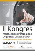 IIKongres01_5