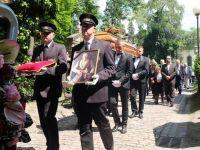 Bziezinskipogrzeb09