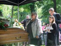 Bziezinskipogrzeb16