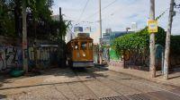Brazylia_15