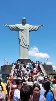 Brazylia_26