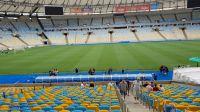Brazylia_4