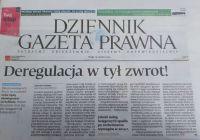 Gazety_02