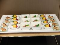 Kulinar_09
