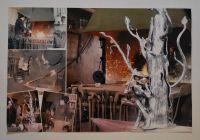 thumbnail_2_miejsce