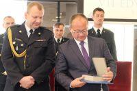 Medalsw.Krzysztofadla_ArtimuDSCF2779_12