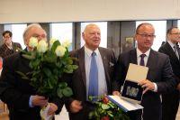 Medalsw.Krzysztofadla_ArtimuDSCF2779_25