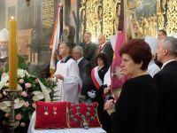 Pogrzeb_Mieczyslawa_Banasia_DSCF7351_14