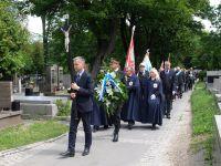 Pogrzeb_Mieczyslawa_Banasia_DSCF7351_36