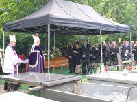 Pogrzeb_Mieczyslawa_Banasia_DSCF7351_60