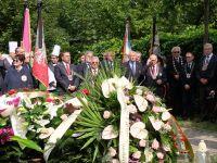 Pogrzeb_Mieczyslawa_Banasia_DSCF7351_70