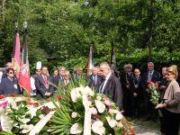 Pogrzeb_Mieczyslawa_Banasia_DSCF7351_71