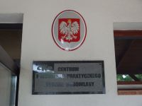 Malopolska_Izba_Rzemiosla_i_Przedsiebiorczosci_Budowlana_Wyszehrad121