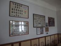 Malopolska_Izba_Rzemiosla_i_Przedsiebiorczosci_Metalowy_Wyszehrad100