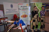 Malopolska_Izba_Rzemiosla_i_Przedsiebiroczsci_EXPO_Krakow2