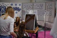 Malopolska_Izba_Rzemiosla_i_Przedsiebiroczsci_EXPO_Krakow4